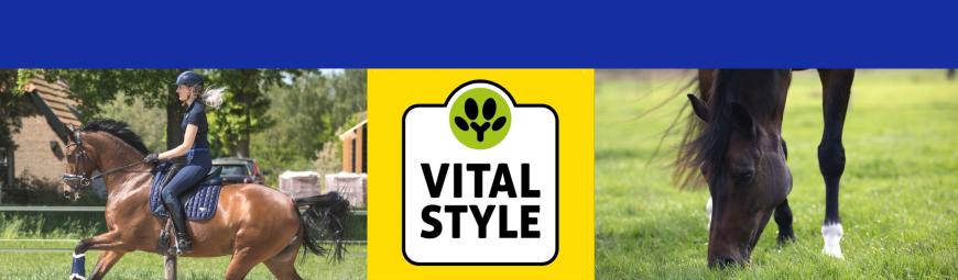 VITALstyle (ECOstyle)