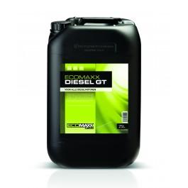 Ecomaxx diesel gt 25L