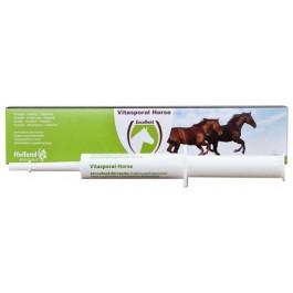 Excellent vitasporal horse opkikker