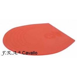 F.R.A. inlegzool gel cavallo