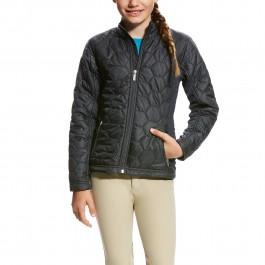 Ariat Volt jacket girls