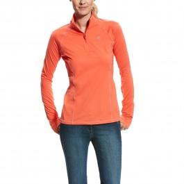 Ariat shirt Lowell 2.0 1/4 zip