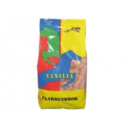 vanilia paardensnoep vanille 1kg