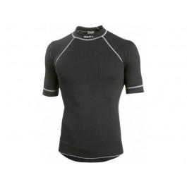 Craft Shirt Active met korte mouwen thermo
