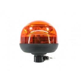 led zwaai/flitslamp 12/24v