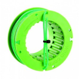Ego spoel As1301, 2mm, voor de Ego ST1201E trimmer