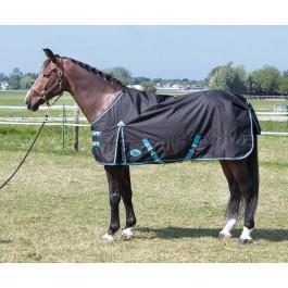 harry's horse regendeken thor fleece
