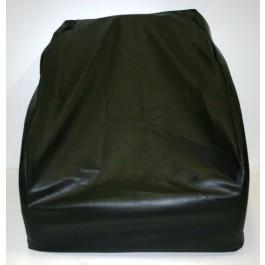 afdekhoes bokkussen 50x50cm