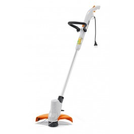 Stihl trimmer FSE 52
