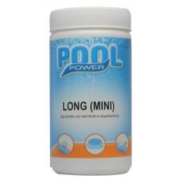 Pool Power mini 20gram/1kg