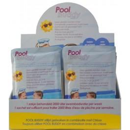 Summer Fun pool buddy