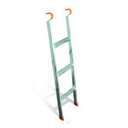 Etan Premium ladder voor trampoline 11-12-14