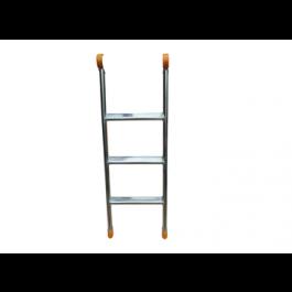 Etan Premium ladder voor trampoline 08-10
