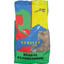 vanilia paardensnoep herbal 1kg