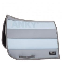 Anky Saddlepad Sublimation Limited Edition dressuur