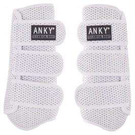 ANKY technical boot-climatrole atb14004