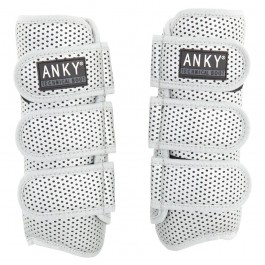 Anky peesbeschermers Technical Climatrole ATB192002