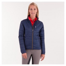 Anky jacket lightweight ATC171002