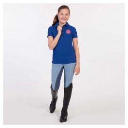 ANKY polo essentials kids atk161201