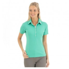 Anky Essential Polo ATC201201