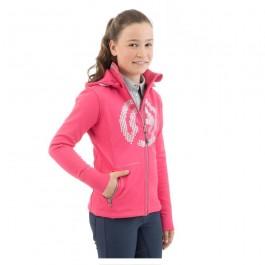 Anky jacket Technostretch girls