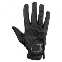 ANKY handschoenen Rhinestone ATA20001