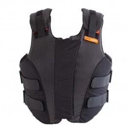 airowear bodyprotector outline driver men