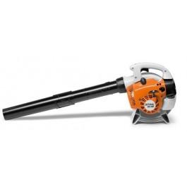 Stihl bladblazer BG 56