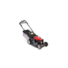 Honda grasmaaier HRX 476C2 VKEH