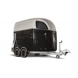 Böckmann trailer Comfort Esprit