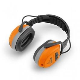 Stihl gehoorbescherming Dynamic BT Bluetooth