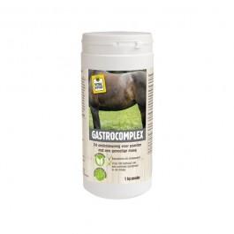 Vitalstyle Gastrocomplex 1 kilo