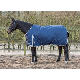 Powerhorse regendeken 250 gram 1200 denier