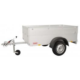 Anssems bagagewagen GT 500 151x101cm