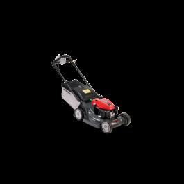 Honda grasmaaier HRX 537C2 VKE ANH462