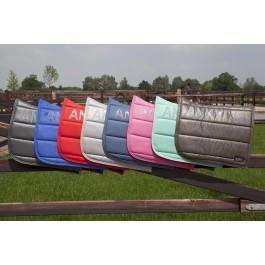 Anky saddle pad dressage XB110 SS17