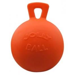 jolly bal oranje vanille