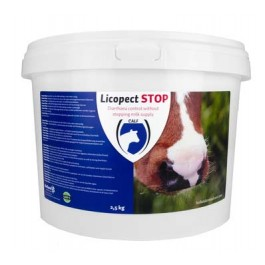calf licopect stop 2,5kg