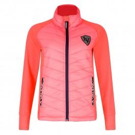 La Valencio vest Sportive Jeanette