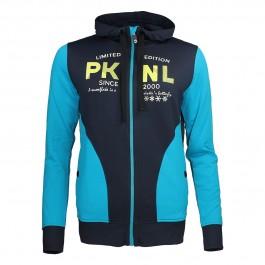 PK sweater Imposant