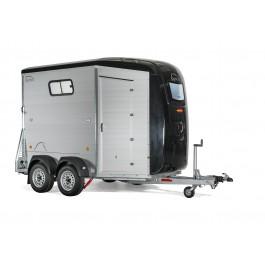 Böckmann trailer Portax E WCF