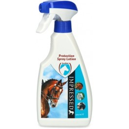 Protection spray Lotion 500ml