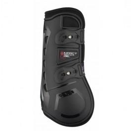 Le Mieux Boots Impact Responsive 7882