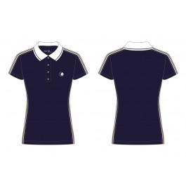 Fairplay shirt Scotti