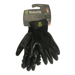 Le Mieux Hands on Gloves