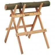 STIHL zaagbok hout