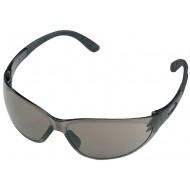 Stihl veiligheidsbril Contrast zwart