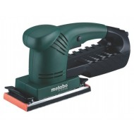 metabo vlakschuurmachine sr10-23 intec
