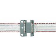 gallagher lintverbinder rvs 20-40mm 5 stuks
