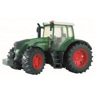 Bruder Fendt 936 Vario tractor 1:16